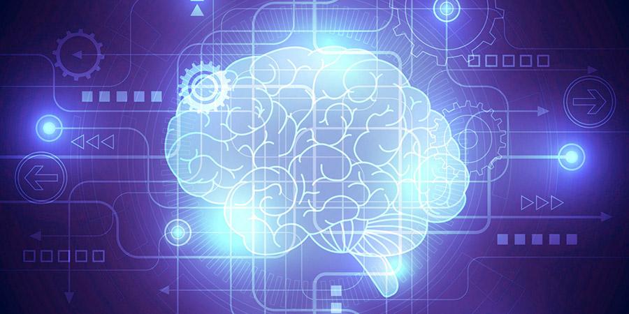 brain-future-tech-implant-ss-1920