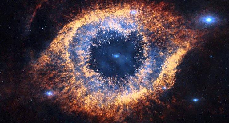 qosmic_big_eye